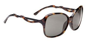 Spy Fiona - Alana Collection - Bronze Lens